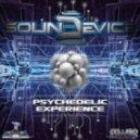 Sound Device - Psychodelic Experience (Original mix)
