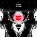 Eriq Johnson - Play My Bongo (CVPELLV Remix)