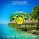 Robertino Loretti - Jamaica (Dj Konstantin Ozeroff & Dj Sky Radio Edit)