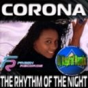 Corona - Rhythm Of The Night  (Dj Kapral Remix)