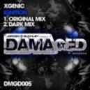 Xgenic - Ignition (Original Mix)
