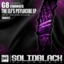 G8 pres. Changes - Miss Psylocibe (Original Mix)