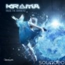 Krama - Volcanic (Original Mix)