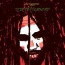 Zion Train feat. Jazzmin Tutum - Share The Flame (Radikal Guru Remix) (Original mix)