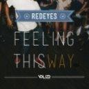 Redeyes - Reflections (Original mix)