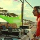 Каста - Наши люди (A-Mase Breaks Remix)