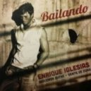 Enrique Iglesias Ft. Gente De Zona, Descemer & Veins - Bailando (Johnan Ortega Mash! 128-100 BPM)