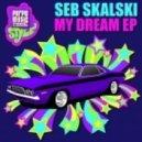 Seb Skalski - Feeling Love (Original Mix)