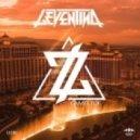 Leventina - Cameltoe (Original Mix)