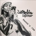 Jamelia - Superstar (Maxxx Remix)