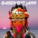 Basement Jaxx - Romeo (No crAss Remix)