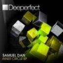 Samuel Dan - Go Back (Original Mix)