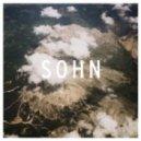 SOHN - Oscillate (Original Mix)