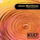 Joey Martinez - Party People (Original Mix)