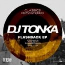 DJ Tonka - Summerthang (Original mix)