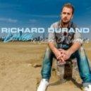 Richard Durand - In Search Of Sunrise 12: Dubai (Part 1)