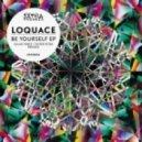 Loquace - Amsterdam Strong (Taster Peter Remix)