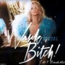 Britney Spears - Work Bitch (JM-7 Breaks Mix)