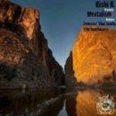 Rishi K. - Mentalism (Leoesco Remix)