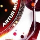 Flashtronica - I Can`t Stop (Artur Montecci Remix 2014)
