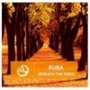 Kuba - The Road to Yegan (Original Mix)