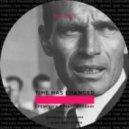 Spencer K, Matt Sassari   - Isuly (Emanuel Satie Remix)