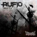 Rufio - Miracle (Original mix)