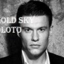 Dj Gold Sky - Zoloto (Rabid Core remix)