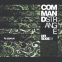 Command Strange - Throne (Original mix)