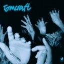 Tomcraft - Loneliness (Deep Sound Effect Remix)