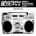 Teknatronik - Controlling Your System (Original mix)