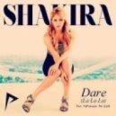 Shakira - Dare La La La (Aytekin Ceylan & Özgür Doğan Remix)