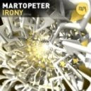 MartOpetEr - Into Oblivion (Original Mix)