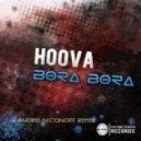 Hoova - Bacalar (Original Mix)