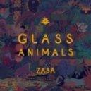 Glass Animals - Black Mambo (Original mix)