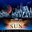 Empire Of The Sun - We Are The People (Ed Bui Remix)