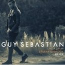 Guy Sebastian - Like a Drum (Stefan Dabruck Remix)