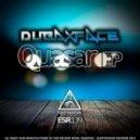 Dubaxface - Quasar (Original mix)