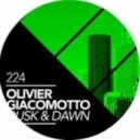 Olivier Giacomotto - Dawn (Original Mix)