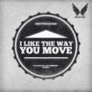 BodyRockers - I Like The Way You Move (DJ Viduta & DJ DimixeR Remix)
