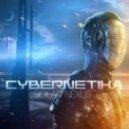 Cybernetika - The Outcast Of Deadspace (Original mix)