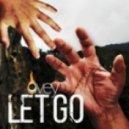 Ovey - Let Go (Original mix)