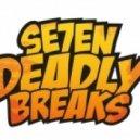 Rack N Ruin - Righteous (Se7en Deadly Breaks Edit)