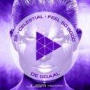 DE GRAAL   - Celestial  (DEEP DJAS Remix)