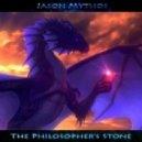 Jason Mythos - Battle (feat. Christina Marie Magenta)