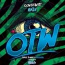 Oliver Twizt - High (Original Mix)