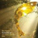 Sou Kanai - Komorebi (Jesse Suun Remix)