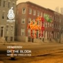 Vengerov - On the Block (Vanilla Ace Remix)