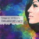 Silent Witch - Red Pyramid (Original mix)