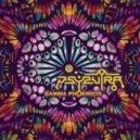 Psysutra - Lost Universe (Original mix)